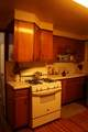 1491 Rugby Rd - Photo 8