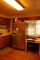 1491 Rugby Rd - Photo 9