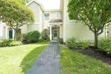 4002 Foxwood Dr South - Photo 1