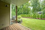 4002 Foxwood Dr South - Photo 18