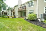 4002 Foxwood Dr South - Photo 19
