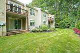 4002 Foxwood Dr South - Photo 20
