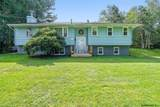27 Beverly Rd - Photo 1