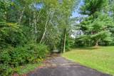 27 Beverly Rd - Photo 4