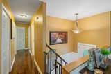 27 Beverly Rd - Photo 43