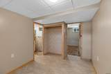 52 Division Rd - Photo 23