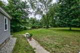 52 Division Rd - Photo 27
