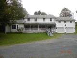 57 Cowdry Hollow Rd - Photo 1