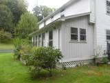 57 Cowdry Hollow Rd - Photo 11