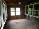 57 Cowdry Hollow Rd - Photo 12