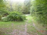 57 Cowdry Hollow Rd - Photo 13