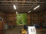 57 Cowdry Hollow Rd - Photo 14