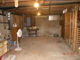 57 Cowdry Hollow Rd - Photo 17