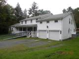 57 Cowdry Hollow Rd - Photo 2