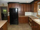 57 Cowdry Hollow Rd - Photo 20