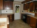 57 Cowdry Hollow Rd - Photo 21