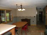 57 Cowdry Hollow Rd - Photo 24