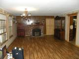 57 Cowdry Hollow Rd - Photo 25