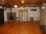 57 Cowdry Hollow Rd - Photo 27