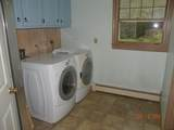 57 Cowdry Hollow Rd - Photo 28