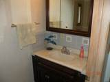 57 Cowdry Hollow Rd - Photo 29