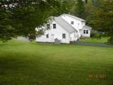 57 Cowdry Hollow Rd - Photo 3