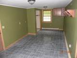 57 Cowdry Hollow Rd - Photo 31