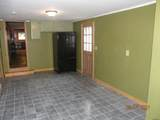 57 Cowdry Hollow Rd - Photo 32