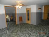 57 Cowdry Hollow Rd - Photo 34