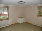 57 Cowdry Hollow Rd - Photo 36