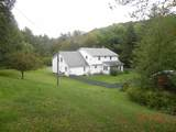 57 Cowdry Hollow Rd - Photo 4