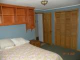 57 Cowdry Hollow Rd - Photo 40