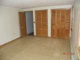 57 Cowdry Hollow Rd - Photo 42