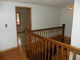57 Cowdry Hollow Rd - Photo 44