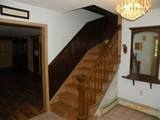 57 Cowdry Hollow Rd - Photo 45