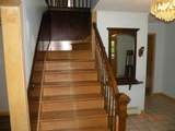 57 Cowdry Hollow Rd - Photo 46