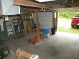 57 Cowdry Hollow Rd - Photo 47