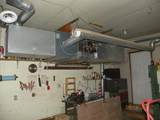 57 Cowdry Hollow Rd - Photo 48