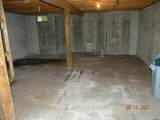 57 Cowdry Hollow Rd - Photo 49
