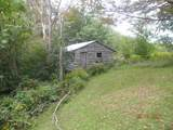 57 Cowdry Hollow Rd - Photo 51