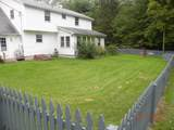 57 Cowdry Hollow Rd - Photo 7