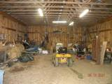 57 Cowdry Hollow Rd - Photo 8