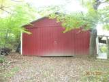 57 Cowdry Hollow Rd - Photo 9