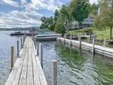 3014 Lake Shore Dr - Photo 11