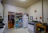 62 North Pine Av - Photo 8