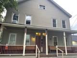 143-145 Church St - Photo 9