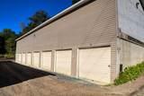 16 Depot St - Photo 7