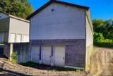 16 Depot St - Photo 9