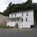94 Grove St - Photo 1