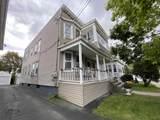 34 Hampton St - Photo 1